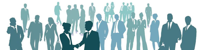 Штат сотрудников основа успешного бизнеса